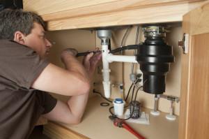 Handyman Delmar, NY